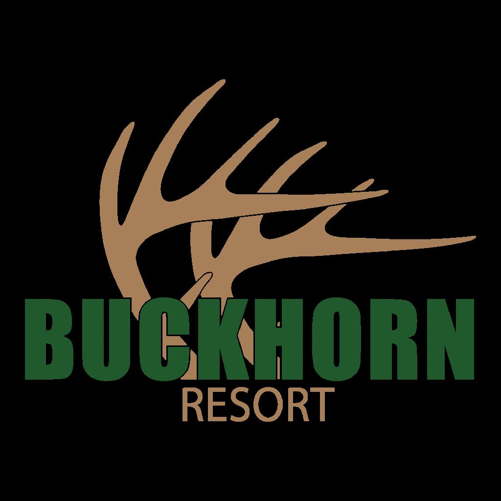 Buckhorn Resort Logo