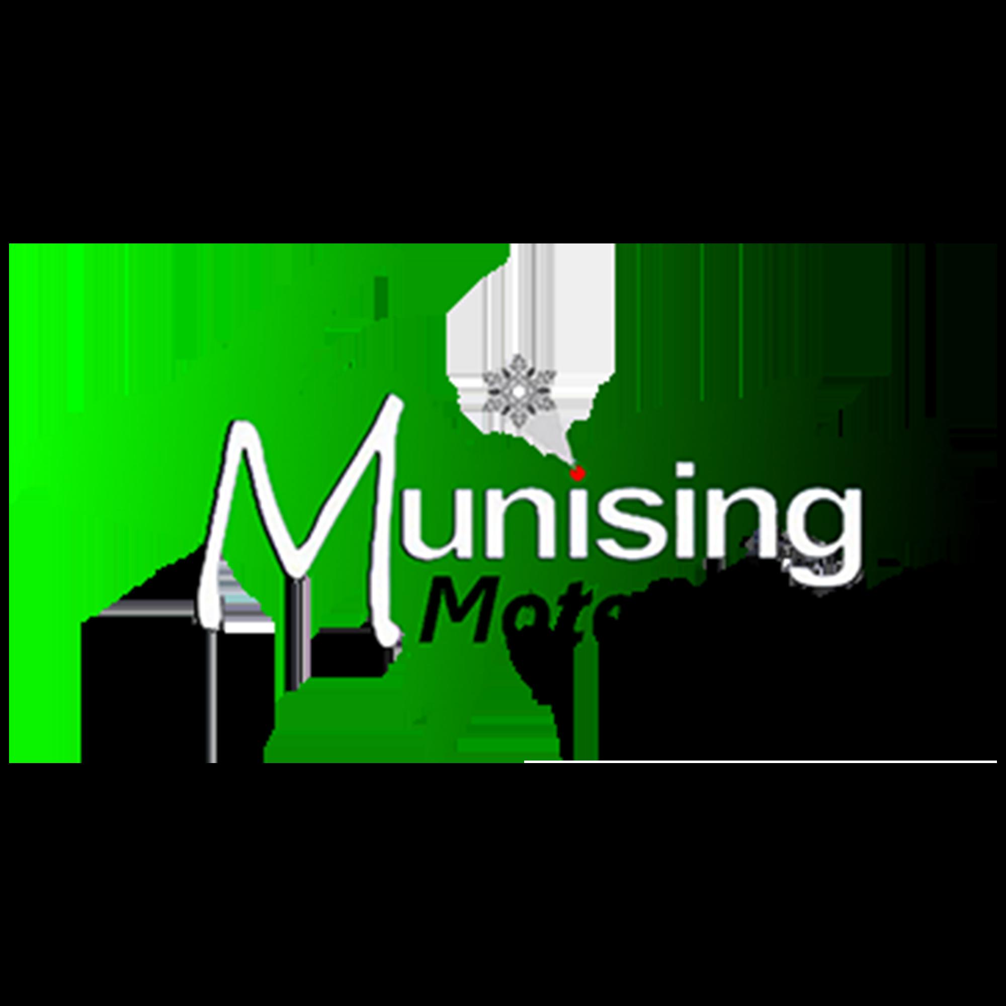 Munising Power Sports