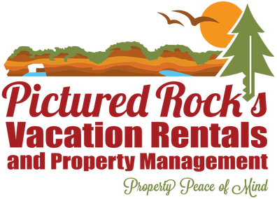 Pictured Rocks Vacation Rentals
