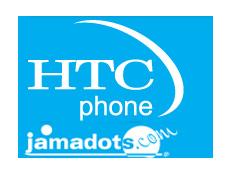 Hiawatha Telephone Company