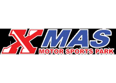 Xmas Motorsports Park