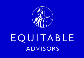 Equitable Advisors, LLC