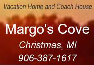 Margo's Cove