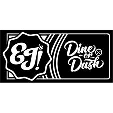 EJ's Dine or Dash