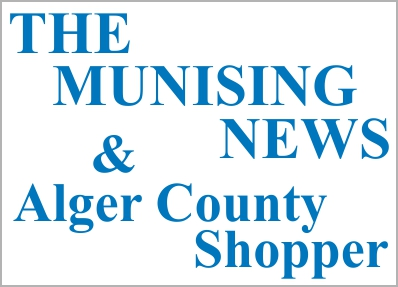 The Munising News