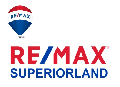 Remax Superiorland