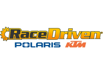 Race Driven Powersports