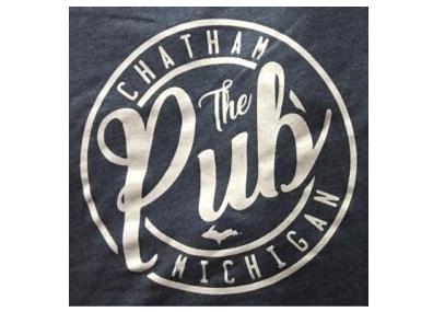 The Chatham Pub