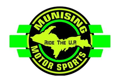 Munising Motor Sports