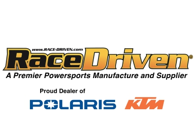 Race Driven Powersports