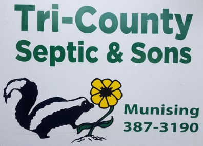 Tri-County Septic & Sons